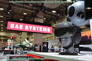 AUSA 2012 pictures photos images United States Army Annual Meeting Exposition news pictures photo video American defence exhibition exhibitors visitors Washington DC