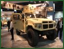 The U.S. Defense Company AM General which has manufactured more military light tactical vehicles than any other in the United States is poised to produce the Joint Light Tactical Vehicle (JLTV), the next-generation Light Tactical Vehicle (LTV) for Soldiers, Marines and other American service members performing their missions around the world.