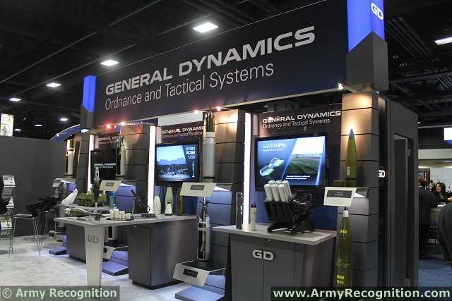AUSA_2013_United_States_US_army_annual_c