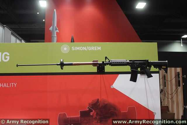SIMO_%20rifle_launched_grenade_Rafael_Is