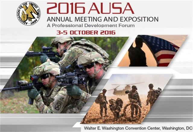 ausa winter symposium essay 2018 ausa global force symposium & exposition – united states army institute of land warfare.