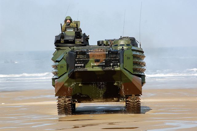 Contract for BAE Systems for engineering development to ...