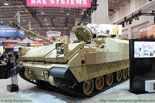 AMPV Armored Multi-Purpose Vehicle BAE Systems technical data sheet specifications pictures video information description intelligence identification photos images information U.S. Army United States American defence industry military technology