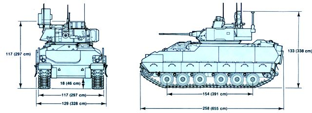 Bc Scuba together with Page71 as well Gas Logs moreover Enfield Boys Anti Tank Rifle Manual in addition Waves Basics. on tank parts diagram