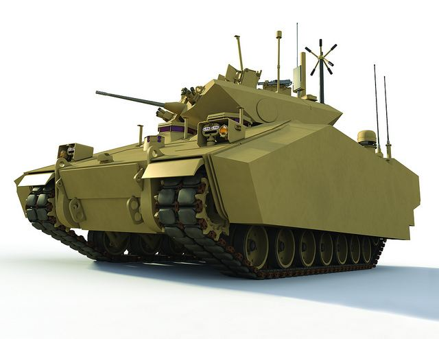 GCV_BAE_Systems_ground_combat_infantry_fighting_vehicle_US_United_States_American_army_defence_industry_002.jpg