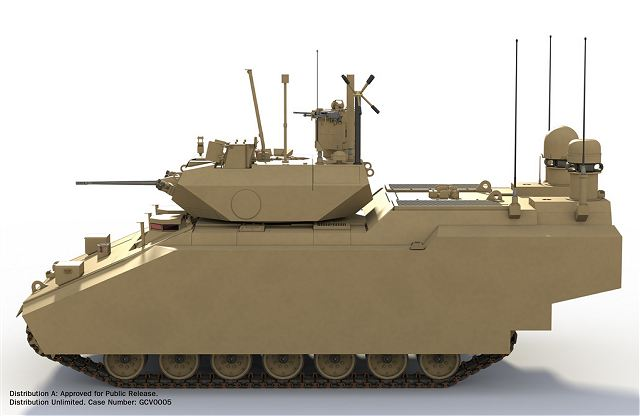GCV_BAE_Systems_ground_combat_infantry_fighting_vehicle_US_United_States_American_army_defence_industry_003.jpg
