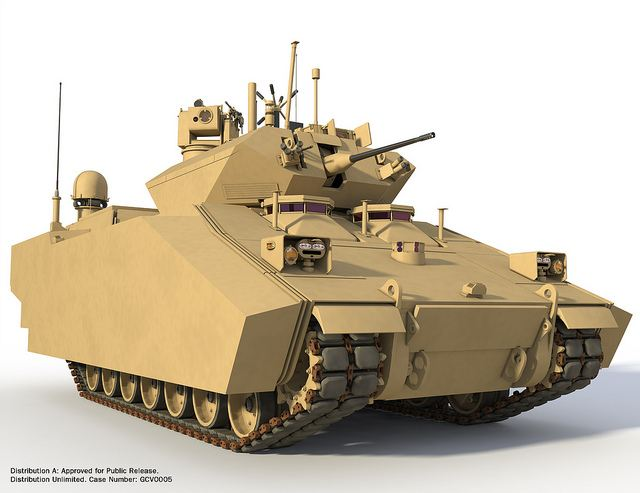 GCV_BAE_Systems_ground_combat_infantry_fighting_vehicle_US_United_States_American_army_defence_industry_004.jpg