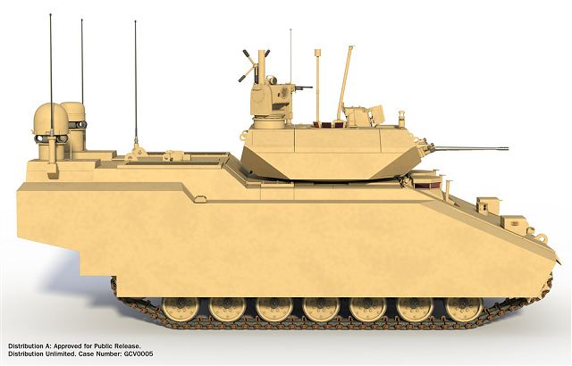 GCV_BAE_Systems_ground_combat_infantry_fighting_vehicle_US_United_States_American_army_defence_industry_005.jpg