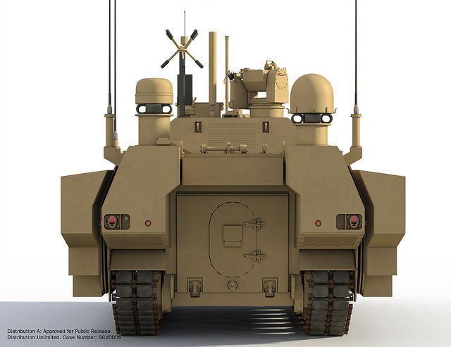 GCV_BAE_Systems_ground_combat_infantry_fighting_vehicle_US_United_States_American_army_defence_industry_007.jpg