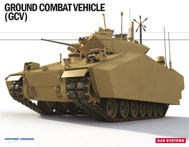 GCV_BAE_Systems_ground_combat_infantry_fighting_vehicle_US_United_States_American_army_defence_industry_009.jpg