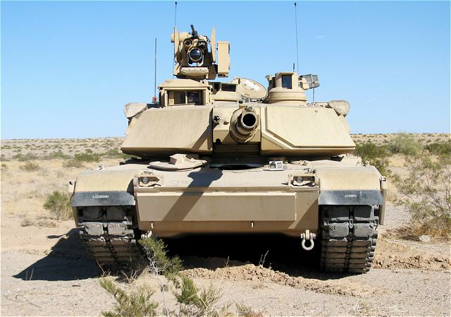 f254faa0e82f Army Recognition online digital database pictures Army - Military - Defense  high resolution pictures