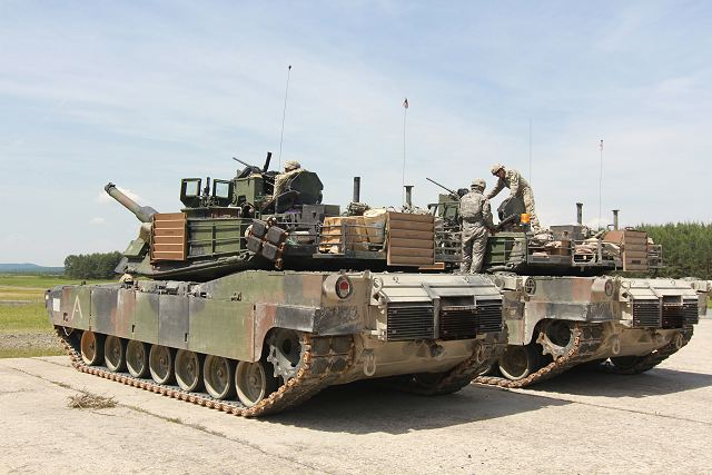 M1A2%20_SEP_V2_Abrams_main_battle_tank_US_United_States_American_army_military_equipment_010.jpg