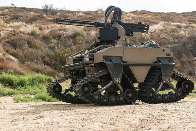 used drones for sale with U S  Marines Have Tested Tracked Version Of Mutt Multi Utility Tactical Transport Vehicle 11307163 on 290545689415 in addition Drones Overhead Protecting The Rain Forest From Above further XMG Belt 252dFed AR 252d15 7B47 7DM16 Upper Receiver furthermore Autonomous Robots For Large Scale Agriculture further U s  marines have tested tracked version of mutt multi Utility tactical transport vehicle 11307163.