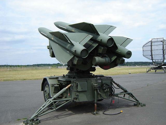 HAWK_MIM-23_launcher_unit_LCHR_M-192_low_medium_altitude_ground-to-air_missile_system_United_States_defence_industry_012.jpg