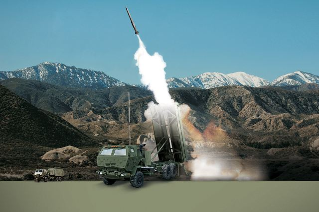 MEADS_Medium_Extended_Air_Defense_System_United_States_American_defence_industry_military_technology_003.jpg