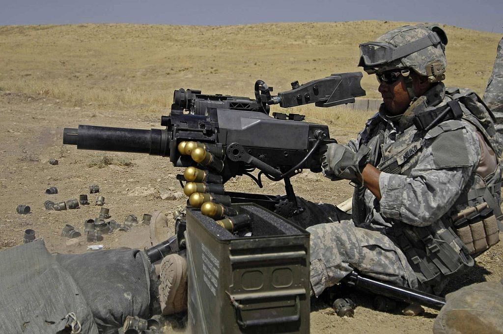 January 2009 Worldwide army military Defence industries industry