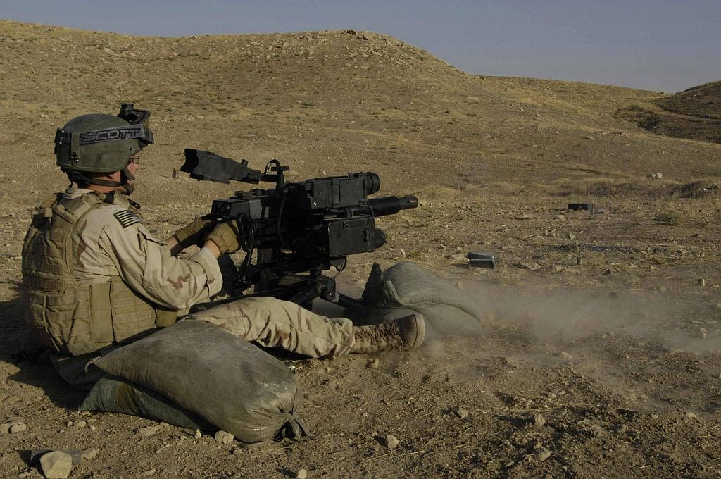 January 2009 Worldwide army military Defence industries ...