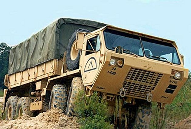 http://www.armyrecognition.com/images/stories/north_america/united_states/wheeled_armoured/M977_A2_hemtt_oshkosh/pictures/M977A2_HEMTT_Oshkosh_truck_mobility_tactical_cargo_truck_United_states_US-army_003.jpg