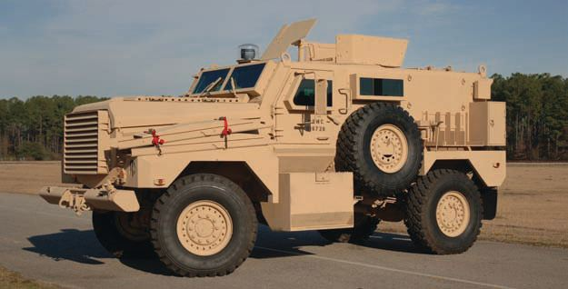 Cougar 4x4 jerrv eod joint explosive ordnance disposal rapid response vehicle technical data sheet likewise Truck Tire Service Kit in addition 2015 Heil Gasoline Fuel Tank Trailer 1184230 moreover Spring At Last also Caiman mtv mrap bae systems multi Theater armoured vehicle data sheet information specifications uk. on tire inflation tank