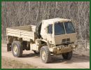 Oshkosh Defense, a division of Oshkosh Corporation, will deliver more than 400 Family of Medium Tactical Vehicles (FMTV) trucks and trailers to the U.S. Army following an order from the U.S. Army TACOM Life Cycle Management Command (LCMC).