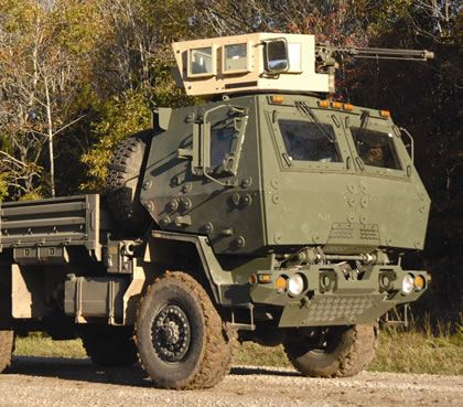 fmtv_truck_ltas_long_term_armor_strategy