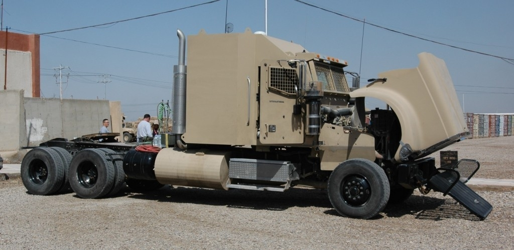 https://www.armyrecognition.com/images/stories/north_america/united_states/wheeled_armoured/international_5000_truck_Navistar/pictures/International_5000_truck_navistar_united_states_of_america_004.jpg
