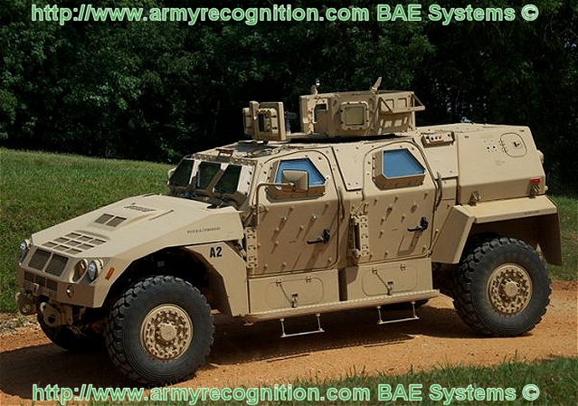 jltv valanx bae systems navistar vehicule blinde leger a roues combat tactique armee americaine. Black Bedroom Furniture Sets. Home Design Ideas
