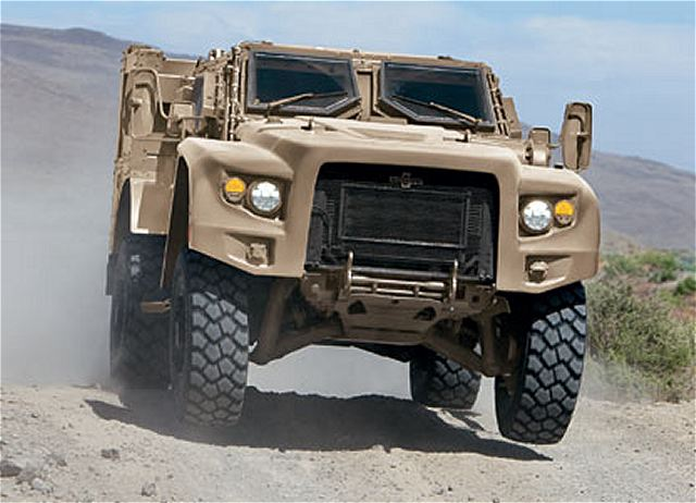 l atv jltv oshkosh light combat tactical all terrain vehicle technical data sheet specifications. Black Bedroom Furniture Sets. Home Design Ideas