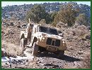 Oshkosh Defense, a division of Oshkosh Corporation (NYSE:OSK), has unveiled its Light Combat Tactical All-Terrain Vehicle (L-ATV) utility variant for the Joint Light Tactical Vehicle (JLTV) program.