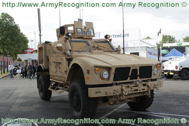 According to the Kyodo News International website, Japan is considering to purchase MRAP armoured vehicles M-ATV from United States or Bushmaster 4x4 APC from Australia. The recently revised law enables the SDF to use land vehicles for the role abroad in addition to aircraft and ships, but the vehicles need to have enough safety features against potential terrorist attacks.