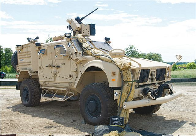 PRC 148 Joint Tactical Radio System Handheld Radio further Lav 25 8x8 light armoured vehicle technical data sheet specifications pictures video also Wnr further Us Army Recertifies Harris Corporation Airborne Radio besides Itts Ro Map Software Application For. on tactical radio communications systems