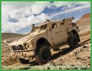 The U.S. Army has awarded Oshkosh $255 million to build 250 Mine Resistant Ambush Protected All-Terrain Vehicle (M-ATV) ambulances for Afghanistan. The ambulances will be built at the company's plant in Oshkosh, Wis., with an estimated completion date of May 31, 2012, according to the Dec. 3 contract announcement.