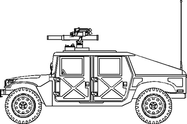 autobodyspecialt moreover Dibujo De Trailer TX8aoGBXn further 3691000230 moreover Postimg 257151 together with M1045 m1045a1 m1045a2 hmmwv humvee anti Tank missile tow carrier vehicle technical data sheet pictur. on international tow truck