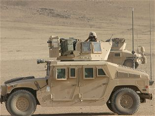 M Up Armored Humvee Hmmwv Light Wheeled Tactical Vehicle United States American Us Army Right Left View on Military Hmmwv Batteries
