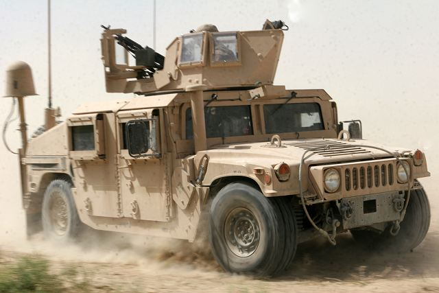 M1114_up-armored_Humvee_HMMWV_light_whee