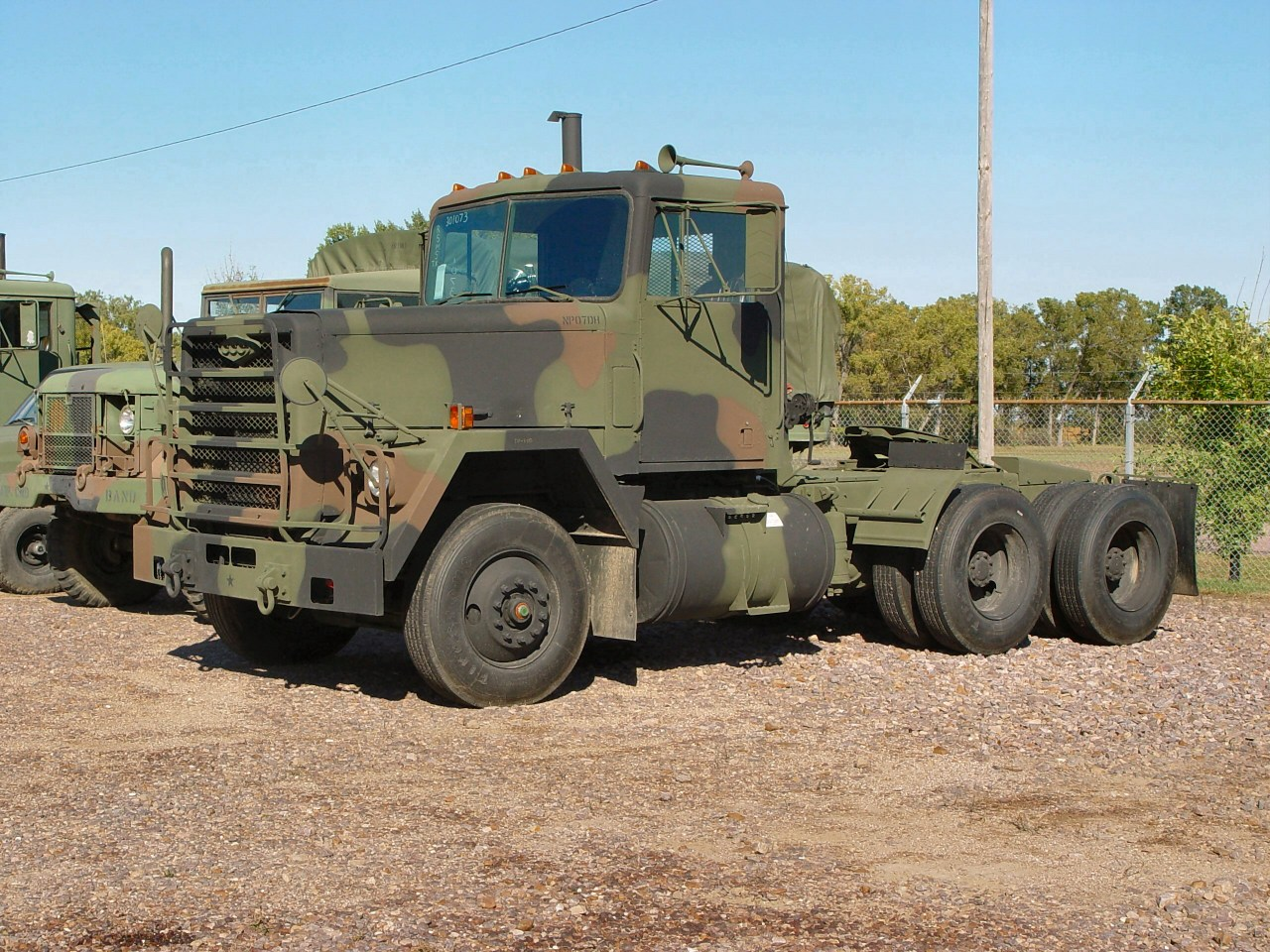 Military%20trucks%20of%20the%20United%20States on International Paystar Concrete Mixer Truck Used Trucks Tandem