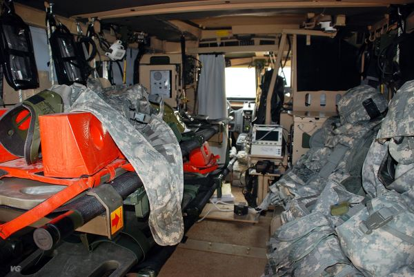 maxxpro ambulance mrap medical evacuation armoured vehicle data sheet information specifications uk. Black Bedroom Furniture Sets. Home Design Ideas