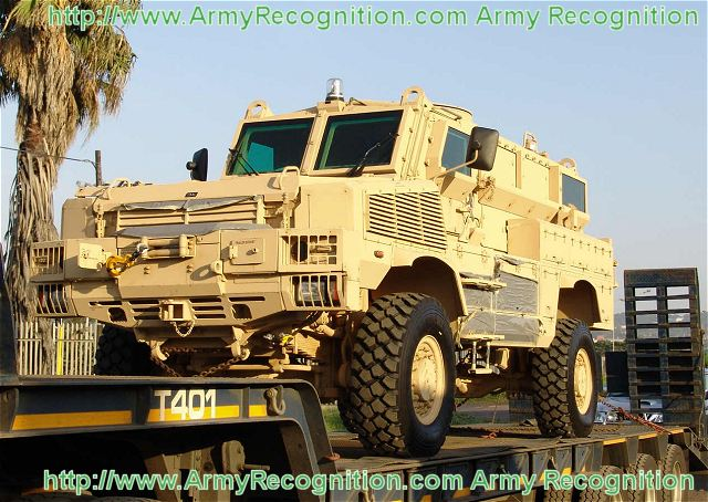 rg 31 rg31 mk5e bae systems mine protected wheeled armoured vehicle data sheet specifications uk. Black Bedroom Furniture Sets. Home Design Ideas