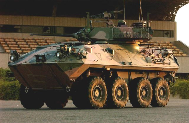 Aslav 25 Aslav 25 Description Identification Pictures