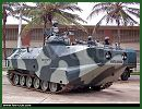The Government of Venezuela has planned to purchase armored vehicles, self-propelled artillery howitzer and military equipment from China, but the specific type and quantity are not yet clear. The expected purchase appears to correspond, however, with the Venezuelan Marine Corps' plan to procure $500 million in new weapons and military equipment.