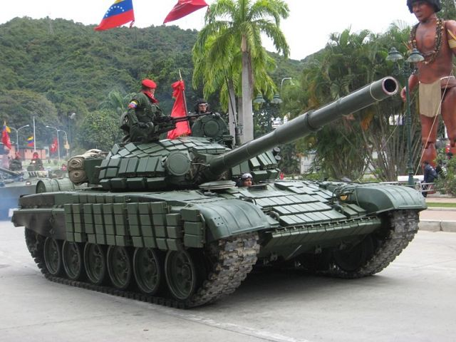 T-72B_main_battle_tank_with_active_armour_Venezuela_Venezuelan_army_armed_forces_001.jpg