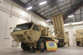 US Army opens first Terminal High Altitude Area Defense Instructional Facility at Fort Sill 640 001
