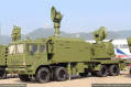 LD2000 ground-based close-in weapon system 730B 30mm seven barrel cannon China Chinese army 640 001