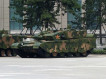 Type 99A 99 A2 ZTZ-99A main battle tank China technical data sheet pictures video specifications intelligence identification China chinese army