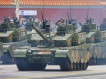ZTZ-99A Type 99A main battle tank China Chinese army PLA military equipment defense industry 640 001