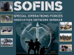 Tuesday March 28 2017 opening of SOFINS Special Operations Forces Exhibition in France 640 001