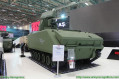 Korkut command and control radar vehicle short range ai defense system Turkey Turkish army defense industry 640 001