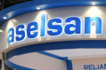 Aselsan latest innovations and technologies in the field of military equipment at IDEF 2015 Turkey 640 001