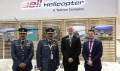 Bell Helicopter confirms platinum sponsorship for Bahrain International Defence Exhibition 640 001