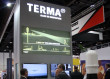 Terma and ockheed Martin announce partnership to field critical infrastructure protection syste 640 001